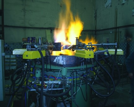 Unconventional Technologies for Surface Heat Treatment
